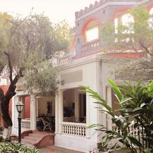 The Kothi in Sohal