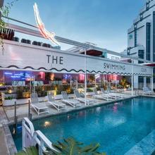 The Kuala Lumpur Journal Hotel in Kuala Lumpur
