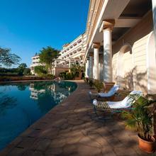 The Lagoona Resort in Khandala