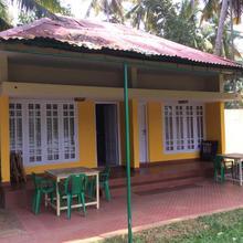 The Lakewoods Retreat in Thiruvananthapuram