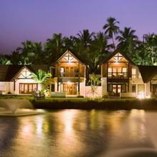 The Lalit Resort & Spa Bekal in Bekal
