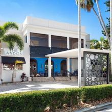 The Landon in Miami Beach