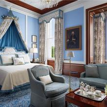 The Lanesborough - An Oetker Collection Hotel in London