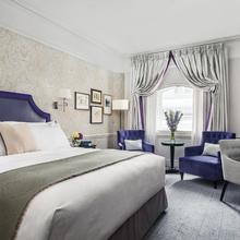 The Langham London in London
