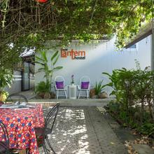 The Lantern Hostel And Spa in Phuket