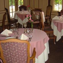 The Latch Inn in Victoria