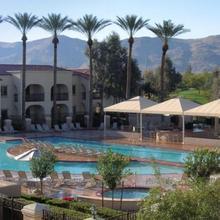 The Legacy Golf Resort in Phoenix