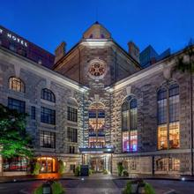 The Liberty, A Luxury Collection Hotel in Boston