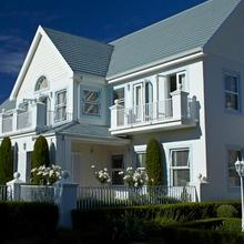 The Light House Boutique Suites in Suider-paarl