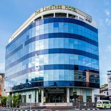 The Limetree Hotel, Kuching in Kuching