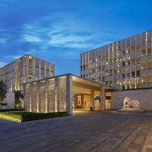 The Lodhi – A Member Of The Leading Hotels Of The World in New Delhi