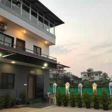 The Loft Homestay in Kudal