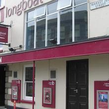 The Longboat Inn in Penzance