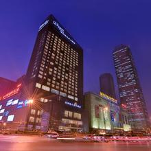 The Longemont Shenyang in Shenyang