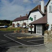 The Lugger Inn in Puncknowle