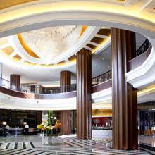 The Majestic Hotel Kuala Lumpur, Autograph Collection in Kuala Lumpur