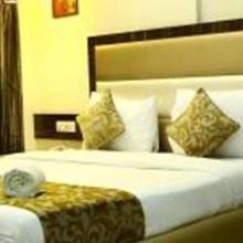 The Majestic Suites in Kolkata