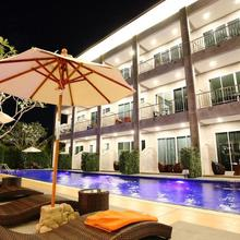 The Malika Hotel in Phuket
