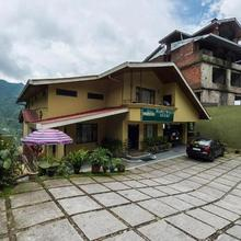 The Maplewood Resort & Spa in East Sikkim