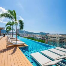 The Marina Phuket Hotel in Phuket