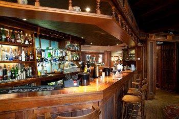 The Mariner Hotel in Aberdeen