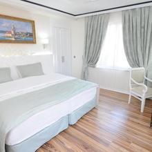 The Marions Suite in Beyoglu