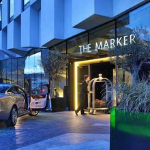 The Marker in Dublin