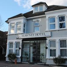 The Mawney Hotel in Epping