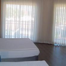 The Maxim Resort in Kemer