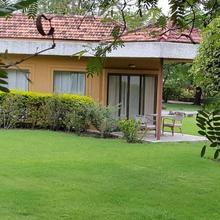 The Meadows in Aurangabad