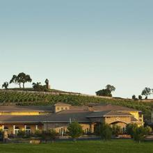 The Meritage Resort And Spa in Vallejo