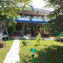 The Midway Jungle Resort in Madumalai
