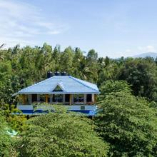 The Midway Jungle Resort in Bandipur