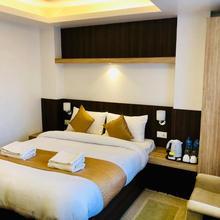 The Milestone Hotel in Kathmandu