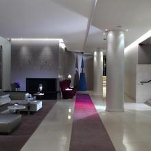 The Morrison Dublin - A Doubletree By Hilton Hotel in Dublin