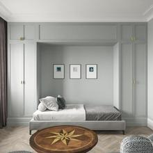 The Mozart Hotel By Heymcollections in Salzburg