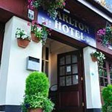 The Mumbles Carlton Hotel in Gowerton