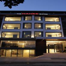 The Nanee Suites in Faridabad