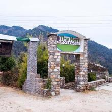 The Nest Cottages in Ramgarh