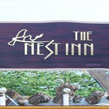 The Nest Inn in Palliyadi