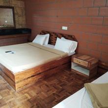 The Nest Inn in Ooty