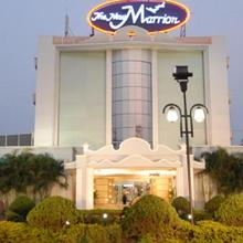 The New Marrion in Bhubaneshwar