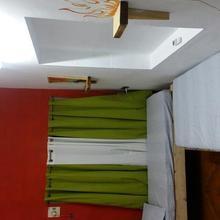 The new modern homestay in Tiruchirapalli