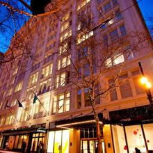 The Nines, A Luxury Collection Hotel, Portland in Portland