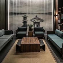 The Nook Hotel Hangzhou in Hangzhou