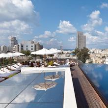 The Norman Tel Aviv in Tel Aviv