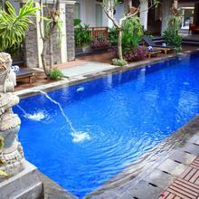 The Nyaman Bali in Kuta