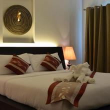 The O Valley Boutique Hotel in Surat Thani