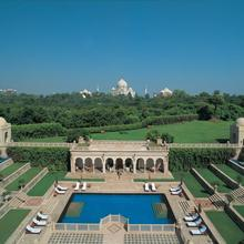 The Oberoi Amarvilas Agra in Agra