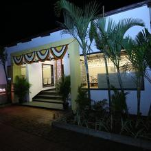 The Ocean Pearl Resort And Spa in Hubli